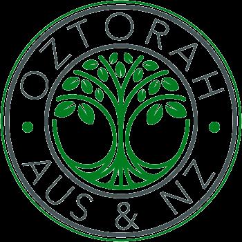 Oztorah.org